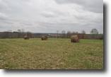 76 acres Farmland near Whitney Point NY