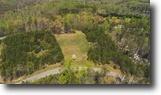 Virginia Waterfront 3 Acres Smith Mountain Lake Property for Sale!