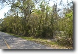 Wester Road 89 Acres