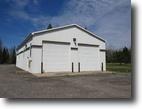 Michigan Land 5 Acres 106 Brown Rd (at US-41) MLS# 1100880