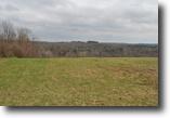 27 acres Farmland Whitney Point NY Pond