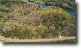 Virginia Waterfront 6 Acres Lakefront Lot in Hardy VA!