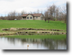 345 acres Farmland Home near Watertown NY