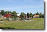 Equestrian Estate - 16 Acres -Views- Pond