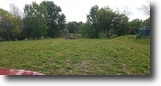 Quebec Waterfront 24 Square Feet Waterfront land Saint-Basile-le-Grand