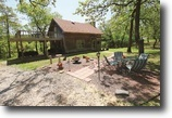 Auction – 40± Acre Hunting Oasis & Getaway