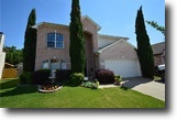 10073 Chapel Oak Trail
