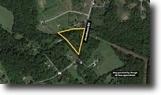 Real Estate Auction - 4.1 acres Oxford, NJ