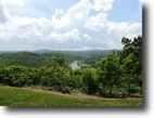 5+ Acres~Breathtaking Views of New River