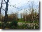 Michigan Land 5 Acres TBD Second Sand Beach Rd., MLS# 1101473