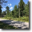 Mississippi Land 1 Acres Res Lot @ Half Price $89 Down & $89 Month!