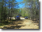 Ontario Hunting Land 154 Acres File 81- Off Grid Cabin/Cottage on 153 ac