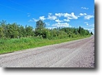 Ontario Hunting Land 22 Acres File 120- An affordable country property