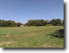 Missouri Land 4 Acres Commercial/Residential developement
