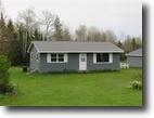 Michigan Land 8 Acres 14323 Pelkie Rd, MLS# 1102077