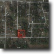 Mississippi Land 1 Acres Res Lot @ Half Price $115 Down $115 Month!