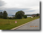 Tennessee Land 1 Acres Lake View Lot Main Channel Tn. River