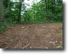 55.79 Acres Wooded in Overton Co.