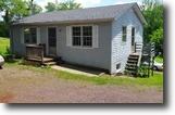 Virginia Land 1 Acres 4 BR/2 BA Fixer Upper in Madison, VA