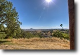 California Land 13 Square Feet Gorgeous Land with City Views