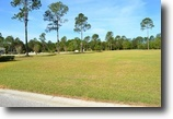 Florida Land 37 Acres Southern Pines Development