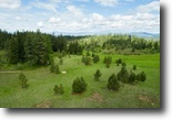 Washington Farm Land 10 Acres Secluded Haven w/Majestic Mountain Views!