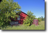51 Acres Farm & Farmland Batavia NY