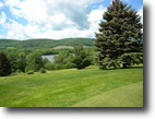 New York Land 6 Acres Building Lots on Dryden Lake in Dryden NY