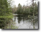 Michigan Hunting Land 34 Acres TBD off Willet Ln., Republic, Mls# 1102283