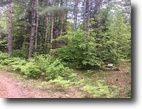 50 Acre Parcel For Sale Near Bancroft ON