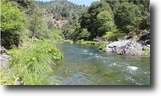 California Farm Land 40 Acres California 40 ac Gold MiningClaim w/Creeks