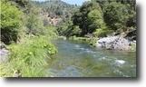 California Farm Land 40 Acres California 40 ac Gold MiningClaim w/Creeks