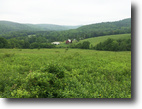 237 acres Farm Genesee NY 1671 Keller Road