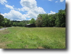 51.48 Acres In Adair County, KY