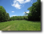 145 Acres In Adair County, KY