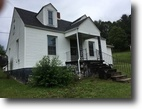 Fixer-upper Farm Home on 2.3 Acres