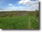 57 Acres Farmland, Woods & Stream