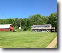 20 acres House Barn near Cortland NY
