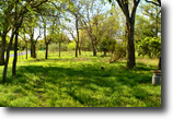 Texas Land 2 Acres 1811 Arvie St - Land for Sale in 78253