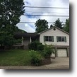 Just Listed Ranch Home across park $79,000