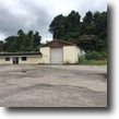 Just Listed: Commercial Bldg/2.47 acre