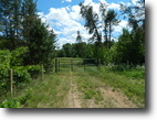 Wisconsin Hunting Land 77 Acres Town of Gordon, WI