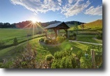 Montana Ranch Land 40 Acres Luxury Equestrian Property