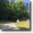 Kentucky Farm Land 150 Acres Just Listed: Att:Hunters Secluded 150+/-Ac
