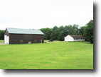 New York Hunting Land 5 Acres House Barn in Redfield NY 129 Co Route 39