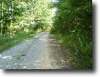 Tennessee Farm Land 1 Acres Prime Investment Land