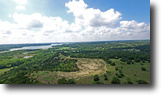 Texas Ranch Land 380 Acres 3009 Azle Hwy