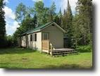 Michigan Hunting Land 20 Acres 26916 US-41, Nestoria, Mls# 1102800
