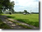 100.57 Acre Farm