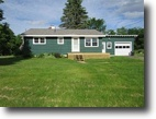 204 Mesnard St., Michigamme, Mls# 1102831